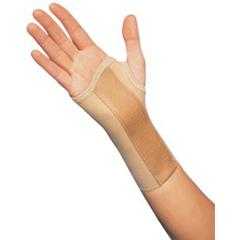 MON75303000 - McKesson - Select® Wrist Splint (753)