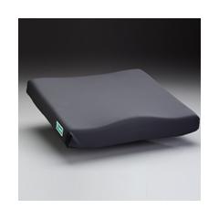 MON75304300 - PoseyContoured Seat Cushion 18 X 18 X 2 Inch Foam