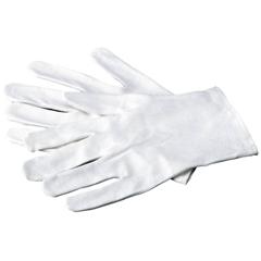 MON75311300 - Apex-CarexSoft Hands™ Cotton Gloves