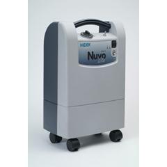 MON75315700 - NidekOxygen Concentrator Nuvo Lite