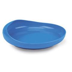 MON75357700 - MaddakScooper Plate w/Suction Cup