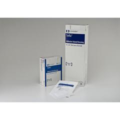MON75402000 - MedtronicIsland Dressing Telfa™ Telfa Pad / NonWoven 4 X 5, 25EA/BX