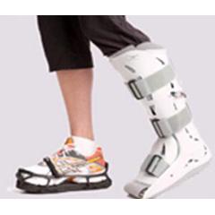 MON75473000 - DJOEvenup Shoe Platform