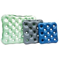 MON75624300 - Skil-Care - Seat Cushion Air Lift Cushion 17 X 17 Inch Air Cells