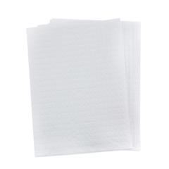 MON152050CS - McKesson - Procedure Towel 13 x 18 White