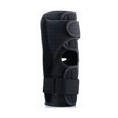 MON75693000 - BSN MedicalKnee Brace Prolite Large Counter Strapping System 18 to 19-1/2 Circumference Left or Right Knee (7568928)