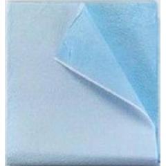 MON75841100 - Tidi ProductsSheet Tissue/Poly 40X48 100EA/CS