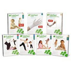 MON75850300 - Molnlycke Healthcare - Socks Tubifast One Sz EA