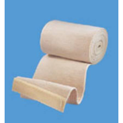 MON76043000 - 3M - ACE™ Elastic Bandage with Clips (207604)