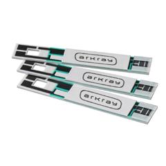 MON76052400 - ArkrayGlucocard Vital Sensor DME Test Strips