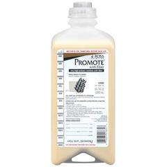 MON27032601 - Abbott NutritionPromote™ With Fiber