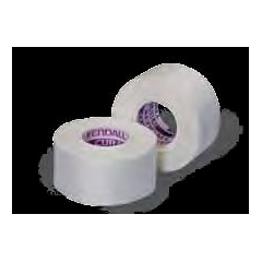 MON76702201 - Cardinal Health - Kendall™ Hypoallergenic Medical Tape (7137C)