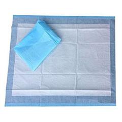 MON77123100 - PBE - Select® Underpads (2717), 22x30, 150/CS