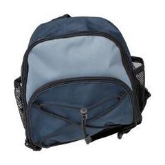 MON77264600 - MedtronicKangaroo™ Joey Mini Backpack (770026)