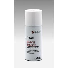 MON77304901 - HollisterAdhesive 3.2 oz Adhesive Spray
