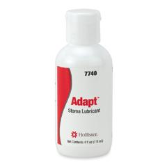 MON77404900 - HollisterStoma Lubricant Adapt 4 oz. Bottle