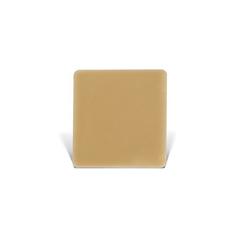 MON77662101 - Convatec - Hydrocolloid Dressing DuoDERM® Hydroactive® 4 X 4 Inch Square