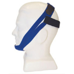 MON77706400 - Carefusion - Sleep Therapy CPAP Chin Strap (TMS-07)