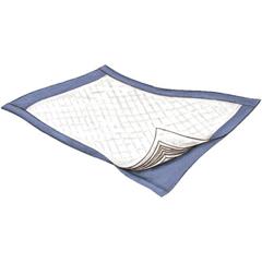 MON78103100 - Griffin CarePassport® 22x35 Disposable Underpads, 60/CS