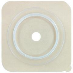 MON78144900 - Genairex - Securi-T™ Ostomy Barrier (7814134), 5/BX
