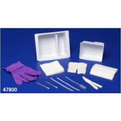 MON78154000 - MedtronicArgyle™ Tracheostomy Care Tray