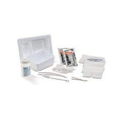 MON78354020 - MedtronicArgyle™ Tracheostomy Care Tray