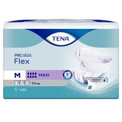 MON78373100 - SCATena® Flex™ Maxi Briefs, Size 12, 66/CS
