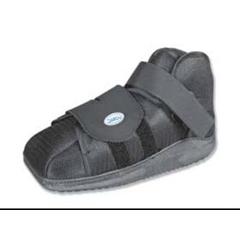 MON78483000 - DarcoShoe Darco® APB® Large Black Unisex