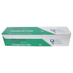 MON78511200 - DurableFoil™ Food Wrap Film,
