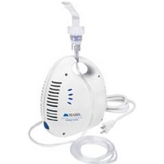 MON78593900 - Mabis HealthcareNeb Kit Compressor Mini 7 EA