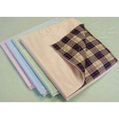 MON1057868DZ - Lew Jan Textile - Reusable Moderate Absorbency Underpad, (M12-3535Q-1P), 34 x 36, 12 EA/DZ