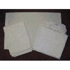 MON1057869DZ - Lew Jan Textile - Fitted Bed Sheet (V21-368030), 1/DZ