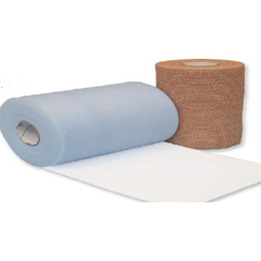 MON78982008 - Andover Coated Products - CoFlex® TLC Compression Bandage
