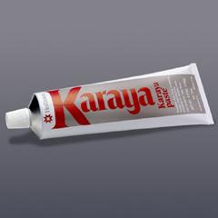 MON79104900 - HollisterSkin Barrier Paste Karaya 4.5 oz. Tube
