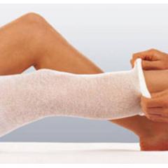 MON79212000 - BSN MedicalTricofix® Tubular Thigh Bandage