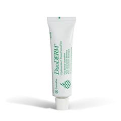 MON79302100 - Convatec - Hydrocolloid Paste DuoDERM Hydroactive Sterile