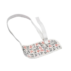 MON79323000 - DJOArm Sling PROCARE Quick-release Buckle X-Small