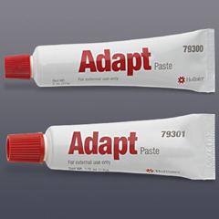 MON79354900 - HollisterSkin Barrier Paste Adapt 0.5 oz. Tube, 20EA/BX