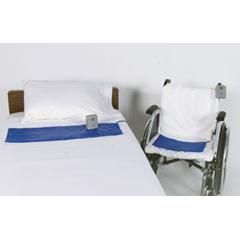 MON79363200 - AlimedReplacement Sensor Bed Pad