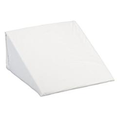 MON79634300 - Sammons PrestonBed Wedge 24 L X 24 W X 10 H Inch Foam