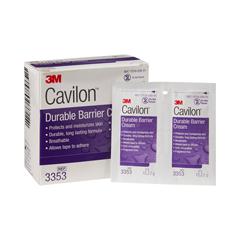 MON798691EA - 3M - Cavilon™ Skin Protectant
