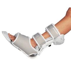 MON79953000 - DJOMulti-Podus Foot Brace PROCARE® Medium Contact Closure