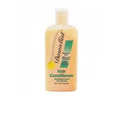 MON80011808 - Donovan IndustriesDawnMist® Hair Conditioner (HC08), 48/CS