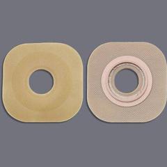 MON80164900 - HollisterColostomy Barrier New Image™, #16108, 5EA/BX