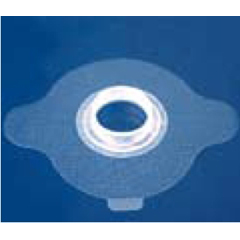 MON80243910 - Atos MedicalBase Plate Provox FlexiDerm