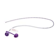 MON1032459EA - Covidien - Neonatal / Pediatric Nasogastric Feeding Tube Kangaroo™ 5 Fr. 16 Inch PVC Sterile