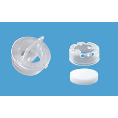 MON80253900 - Inhealth TechnologiesTracheostomy Valve Blom-Singer