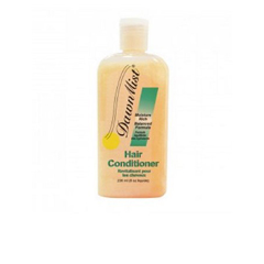 MON80801800 - Donovan IndustriesDawnMist® Hair Conditioner (HC08)