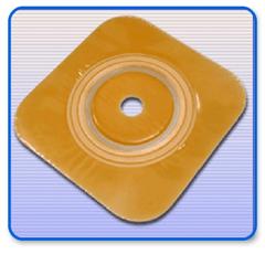 MON81124900 - GenairexOstomy Barrier Securi-T™, #814112, 5EA/BX