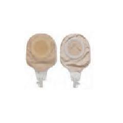 MON81184900 - HollisterOstomy Pouch Premier™, #81110,5EA/BX